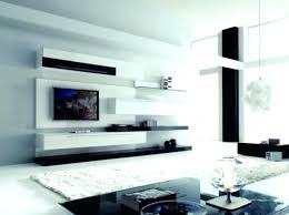 modern wall unit designs for living room photo of fine built in tv units pho custom built in wall units idea design