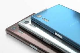 sony phone 2017. sony files a patent for futuristic wireless power sharing technology phone 2017 s