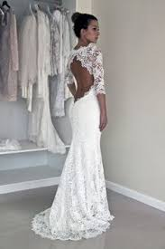 Свадьба: лучшие изображения (257) | Наряд жениха, Платье на ...