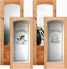 frosted glass interior bathroom doors new best frosted glass pertaining to awesome frosted glass interior doors