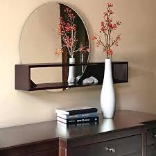mirror decoration ideas wall mirrors reflecting gorgeous modern interior design and mirror decoration ideas handmade with mirror decoration ideas