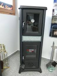 Showroom Pletzer Ofenbau