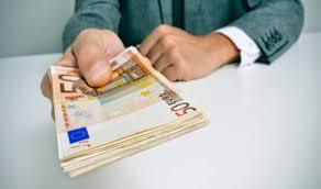 Αποτέλεσμα εικόνας για ενισχυση χρηματα