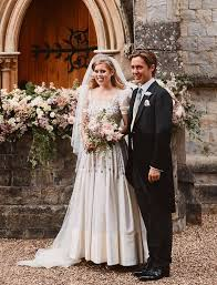 We did not find results for: The Prettiest Royal Wedding Bouquets Princess Beatrice Kate Middleton Meghan Markle And More Hello