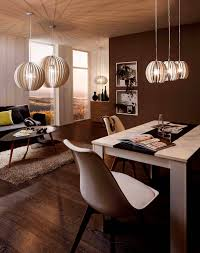 Das Beste Von Genial Lampen Esstisch Lampe Modern N Esstischleuchten