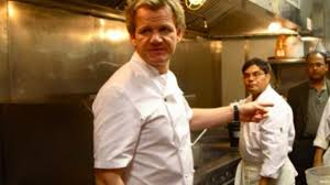The Secret Garden Restaurant Kitchen Nightmares Kitchen Nightmares Burger Kitchen Staged Rapnacionalinfo