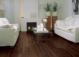 High Quality Laminate Wood Flooring Prices Wonderful Looking 9 Appealing Cost Ideas  QISIQ. « »