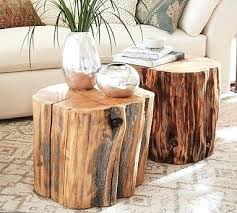 Best 10 Reclaimed Wood Coffee Table Ideas On Pinterest Pine Coffee Table  Coffe Table And Handmade Coffee End ...