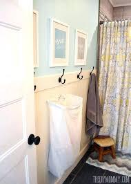bath towel holder ideas. Towel Bath Holder Ideas