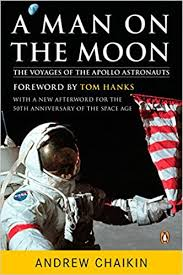 Image result for to put men on the Moon in 1969.