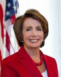 Datei:Nancy Pelosi 2012.jpg – Wikipedia