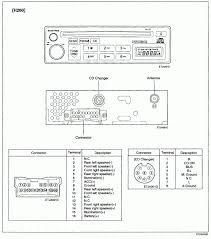 2002 hyundai sonata wiring diagram the wiring hyundai h1 radio wiring diagram diagrams