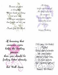 Baby Shower Invitation Words  Baby Shower DIYWords To Write In Baby Shower Card