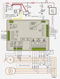 gy6 50cc atv wiring diagram r56 fuse box