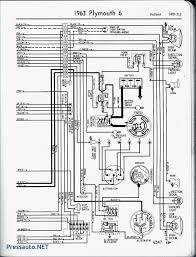 honeywell fan limit switch wiring diagram elegant throughout demas me Honeywell Switching Relay Wiring Diagram honeywell fan limit switch wiring diagram elegant throughout