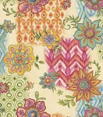 33 best Fabric Ideas images on Pinterest | Quilting fabric, Fabric ... & Legacy Studio Quilt Fabric- Ikat Loose Patch : premium quilting fabric : quilting  fabric & Adamdwight.com