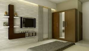 wall furniture for bedroom. wall unit bedroom sets home design styles furniture for