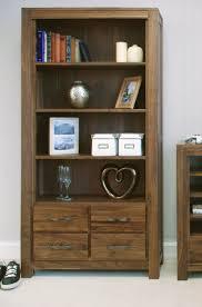 Walnut Furniture Living Room 17 Best Images About Mayan Walnut Furniture Range On Pinterest