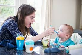 Babysitter For Teenager How To Help Your Child Get Started With Babysitting