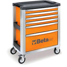craftsman rolling tool box plastic. rolling tool box craftsman plastic with drawers boxes beta tools 6 drawer a