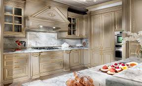 creative concepts is dedicated to providing the finest kitchen and bathroom cabinets to customers in fairfax northern virginia and dc metro areas