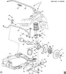 0511101Z06 008 2001 bmw 325i radio wiring diagram,i wiring diagrams image database on 1991 ford bronco radio wiring diagram