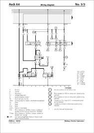 audi s wiring diagram wiring diagrams