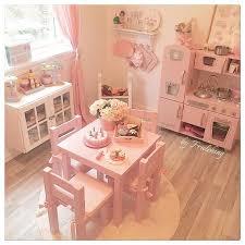 playhouse furniture ideas. 302 likes 12 comments linn antonie frulehing on instagram playhouse decorplayhouse interiorplayhouse ideastoddler furniture ideas