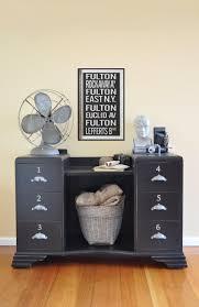 diy furniture makeovers. Diy Furniture Makeovers :