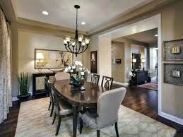 grey living room carpet ideas formal colors with for area rug in dining rugs
