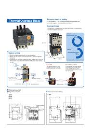 magnetic contactor connection facbooik com Contactor Overload Relay Wiring Diagram magnetic contactor connection roslonek Single Phase Contactor Wiring Diagram