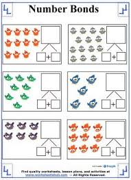 additionally The 25  best Part part whole ideas on Pinterest   Number bonds together with Number Bonds to 10 and 20   matematicas   Pinterest   Number bonds besides  also Best 25  Number bond games ideas on Pinterest   Number bonds moreover Best 25  Number bonds worksheets ideas on Pinterest   Number bonds additionally  moreover  together with  in addition Best 25  Number bonds ideas on Pinterest   Number bonds activities in addition Number Bonds to 14 Free Math Worksheets. on number bonds r worksheet kindergarten