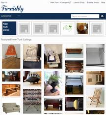 website to arrange furniture. For Those Who Don\u0027t Want To Spend Hours Sifting Through Craiglist, Furnishly Focuses Exclusively On Secondhand Furniture In Your Area, Taking Care Of The Website Arrange