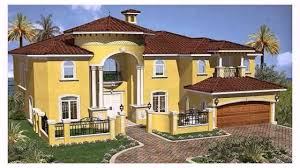 Small Picture House Designs Photos In Sri Lanka YouTube