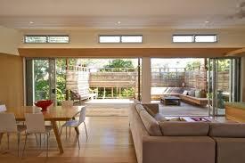 Open Plan Living Room Decorating Open Plan Kitchen Ideas Uk Best Kitchen Ideas 2017