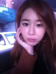 yoo in na s ultimate beauty secret is not as plicated as you