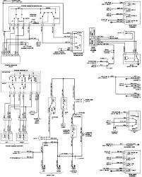 toyota corolla verso wiring diagram wiring diagram and hernes 2005 toyota corolla electrical wiring diagram schematics and