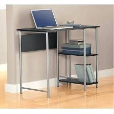 walmart office furniture. Perfect Furniture Walmart Furniture Desk Com Computer Awesome Mainstays Basic Student  Black And Silver  Extraordinary  And Walmart Office Furniture W