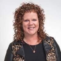 Terri Mullen - General Manager - Celtic Management Services Inc.   LinkedIn