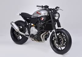 jvb moto motorcycles parts xsr super7
