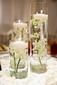 glass vases best 25 wedding vases ideas on diy inside for centerpieces