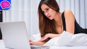 Apparently There Are 3 Types Of Porn Users. Which One Are You.