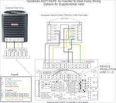 payne heat pump wiring diagram schematic auto wiring diagram heat pump wiring diagram wiring diagram for you payne heat pump wiring diagram schematic