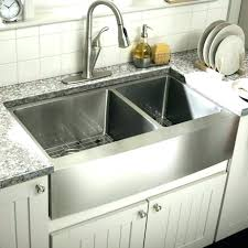 stainless undermount kitchen sink best kitchen sink and stainless steel double inside sinks ideas 8 franke kubus 15 silk stainless steel undermount kitchen