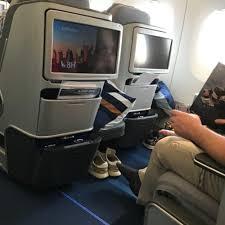Lufthansa Flight 425 Seating Chart Lufthansa Seat Reviews Skytrax