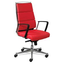 costco office chair trend red leather fice chair for 55 best office chair images on