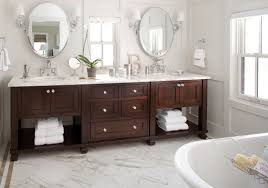 bathroom remodeling home depot. Home Depot Bathroom Remodel Magnificent On Within Realie Org 15 Remodeling W