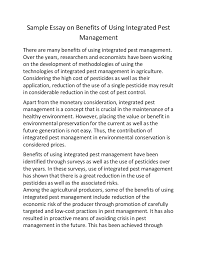 constraint development essay external myth no reality thames environmental biology essay example