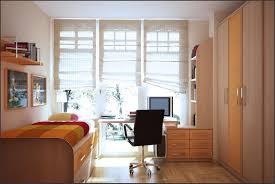 Small Bedroom Wardrobe Small Bedroom Closet Design Small Bedroom Zampco