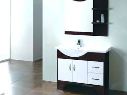 costco bathroom sinks vanity mirror with lights vanity mirror large size of bathroom vanity bathroom costco bathroom sinks